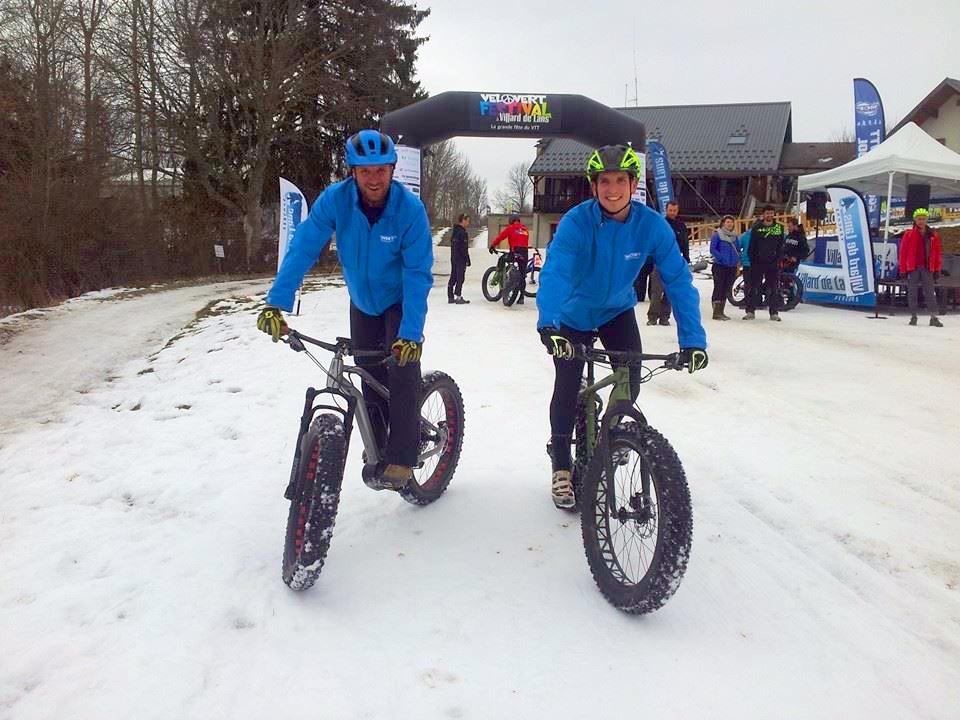 """Résultat de recherche d'images pour """"fatbike neige france"""""""